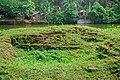 Bade Dihi Graves.jpg