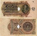 Baden 50 RM 1924.jpg
