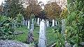 Baden jüdischer Friedhof.jpg