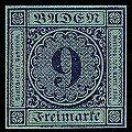Baden stamp 1852 9kr.jpg