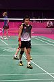 Badminton at the 2012 Summer Olympics 9139.jpg