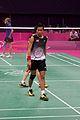 Badminton at the 2012 Summer Olympics 9139.jpg