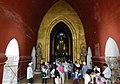 Bagan 104.jpg