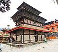 Bagh Bhairab Kritipur IMG 8037 05.jpg