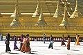 Bago, pagoda Shwe Maw Daw 07.jpg