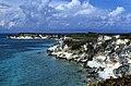 Bahamas 1989 (687) San Salvador (25610911620).jpg