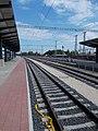Bahnhof, 2020 Százhalombatta.jpg