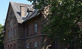 Oberbettingen hillesheim dds best football betting sites uk daily mail