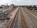Bahnhof Körmend3.JPG