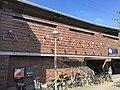 Bahnhof Langenhagen-Mitte.jpg