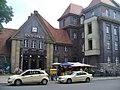 Bahnhof Pankow (Pankow Railway Station) - geo.hlipp.de - 38103.jpg