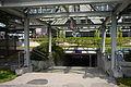 Bahnhof Zell am See Zugang Promenade 002.JPG