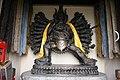 Bai Ta (White Pagoda) (9869268966).jpg