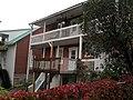 Baie St Paul 1940 (8196705134).jpg