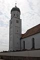 Baiershofen St. Leonhard 15.JPG