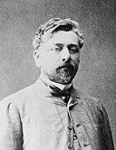 Gustave Eiffel: Age & Birthday