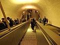 Baixa-Chiado metro station (41763406625).jpg