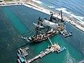 Baja Tank ship 16451432420 afa83d8152.jpg