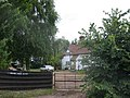 Bakers Farm Cottage at Bakers Farm - geograph.org.uk - 41270.jpg