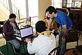 Bakuriani WikiCamp 109.jpg