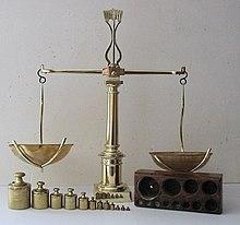 Signe Balance dans Astrologie et Esotérisme
