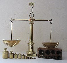 instrument used to measure alcohol content