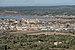 Balaruc-le-Vieux, Hérault 03.jpg