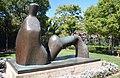 Balboa Park, San Diego, CA, USA - panoramio (77).jpg