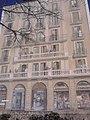 Balcons de Barcelona.jpg