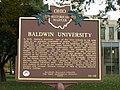 Baldwin Univ PB030273.jpg