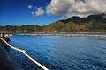 Bali – Lake Batur (2695341726).jpg