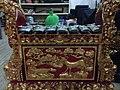 Balinese Gamelan of Indonesia - Penyacah or Kenyur.jpg