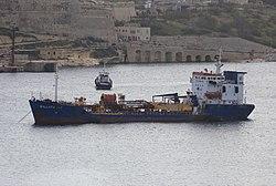 Balluta Bay Grand Harbour Malta 20180308.jpg