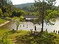 Balneário La Toma RS - panoramio (7).jpg
