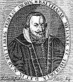 Balthasar-Meisner.jpg