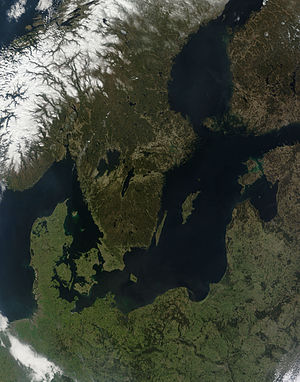 Baltic Sea (MODIS 05062009).jpg