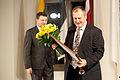 Baltijas Asamblejas 31.sesija Viļņā (8181834880).jpg
