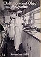 Baltimore and Ohio employees magazine (1920) (14761594045).jpg