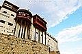 Baltit Fort - Hunza nagar.jpg