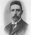 Baltus Koker (1869-1929).jpg