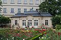 Bamberg, Neue Residenz, Rosengarten-007.jpg