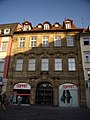 Bamberg - Maximiliansplatz 8.jpg