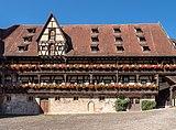 Bamberg Alte Hofhaltung 17RM1865.jpg