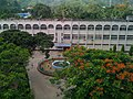Bandarban DC Office (বান্দরবান জেলা প্রশাসকের কার্যালয়).jpg
