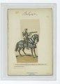 Bande d'ordonnance de Charles le Téméraire, 1473. Coulevrinier à cheval (NYPL b14896507-84259).tiff