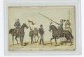 Bande d'ordonnance de Charles le Téméraire. 1473. Archer, page, écuyer, homme d'armes, coustilier (NYPL b14896507-84257).tiff