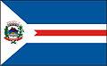 Bandeira de Barra Bonita SP.jpg
