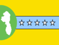 Bandera de Guayana Esequiba.png