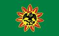 Bandera nahua o mexica.png