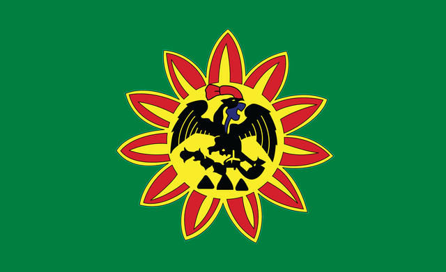 640px-Bandera_nahua_o_mexica.png
